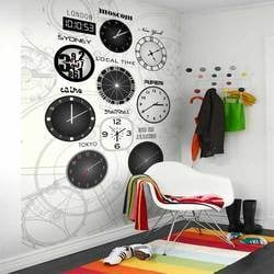Mr Perswall Wall Coverings