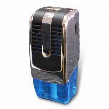 Car Vent Air Freshener/Perfumes