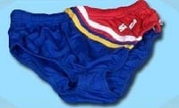 Gents Swimming Costumes