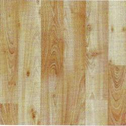 Acacia Smoked Wood Flooring