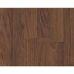 Brazilian Cherry Laminated Flooring