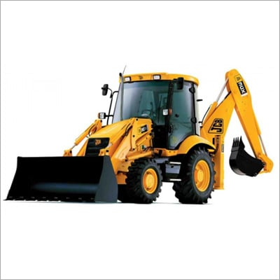 Earth Moving Machinery Repairing And Maintenance Services