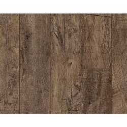 Golden Rustic Oak Laminate Flooring