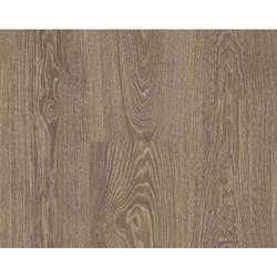 Haven Oak Laminate Flooring