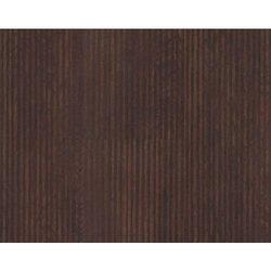 Woodstrip Dark Laminate Flooring
