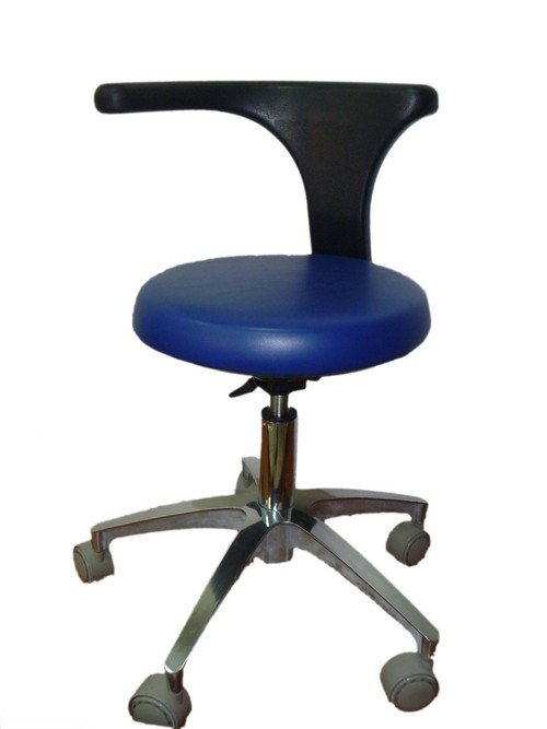 sc 1 st  TradeIndia & Dental Assistant Chair - Manufacturers Suppliers u0026 Dealers