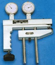 Portable Hardness Tester in   Dist. Kolhapur
