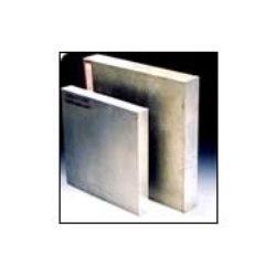 Aluminum Die Making Sheet