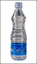 Packaged Drinking Water 500ml
