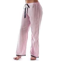 f0ac599cf6 Ladies Pants In Tirupur
