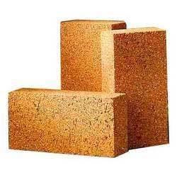 Fire Bricks Ar-40