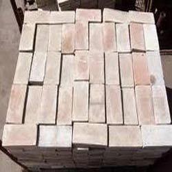 Fire Bricks Ar-42sd