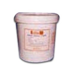 Industrial Veneering Cement