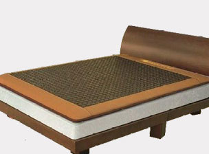Mats For Spondylitis