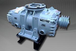 Mechanical Vacuum Booster in  Netaji Subhash Marg