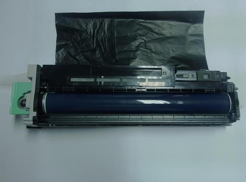 Laser Printer Drum Unit for Ricoh SPC811