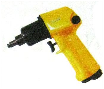 "3/8"" Heavy Duty Impact Wrench"