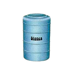 House Hold Cylindrical Drum