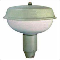 Lamps & Luminaire