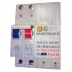 Miniature Circuit Breakers in  Shalimar Bagh & Village