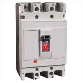 Mould Case Circuit Breaker