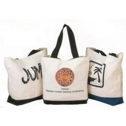 Printing Services For Jute Fabric Bags