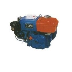 Diesel Engine Part