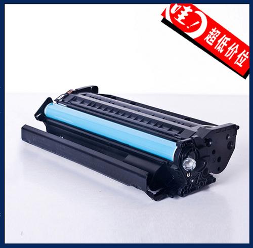 HL-CE505A Toner Cartridge Compatible for Printer P2035/P2055