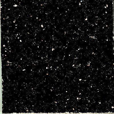 Black Galaxy Granite In Dubai Dubai Al Tawoos Marble