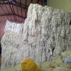 Paper Waste In Mumbai, Paper Waste Dealers & Traders In