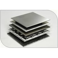 Nickel And Copper Alloy Sheets And Alloys