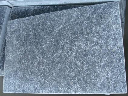 Textured Marble