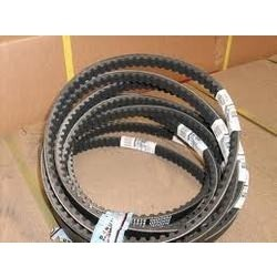 Variator Belt