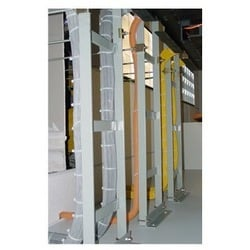 Cable Ladder Clamps