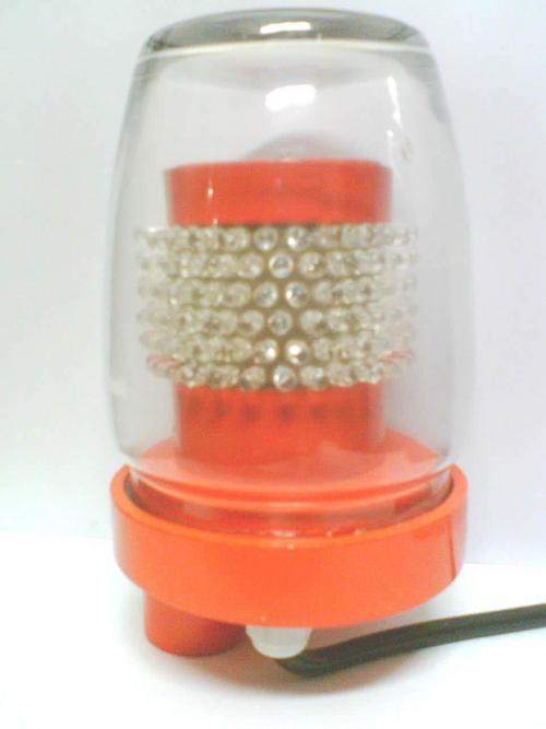 LED Aviation Lights