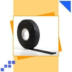 Friction And FRLT Tapes