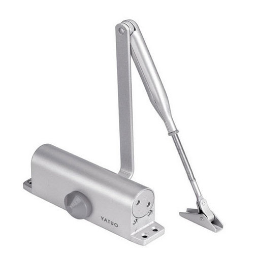Door Closer YT-052
