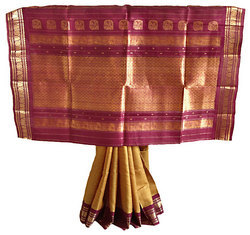 Heavy Silk Sarees  in  Bhuleshwar