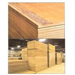 Water Proof Plywood