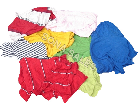 94060e7a0 Used Clothing - Second Hand Clothes Suppliers, Used Clothing ...