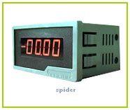 Digital Voltmeters