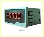 Digital Voltmeters in  Tri Nagar
