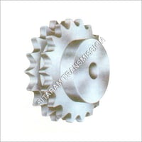 High Grade Duplex Sprocket