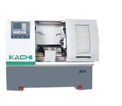 ZK6040 CNC Lathe in  Pankha Road