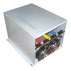 Thyristorised Power Controllers