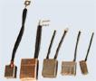 AC/DC Motor Carbon Brush