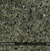 Mokalser Green Granite