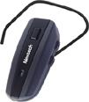 Classic Bluetooth