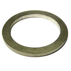 Distance Washers