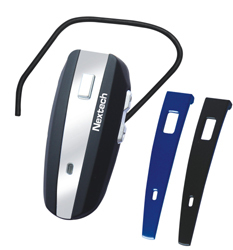 Executive Bluetooth